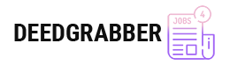 deedgrabber.info